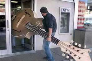 Il miglior chitarrista | Lezioni di chitarra | Scoop.it