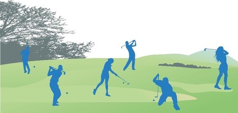 Mens Golf Clothing Australia - Ssashirts.com.au | SSA Shirts - Sports Clothing Online Australia | Scoop.it