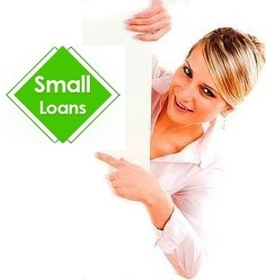 One-Stop Destination for Small Credit for Bad Creditors | Bad Credit Small Loan | Scoop.it