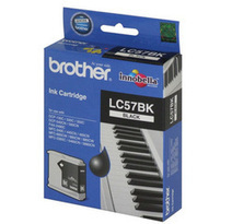 1ink coupon code 20% off on brother ink cartridges | Intresting things around the world | Scoop.it
