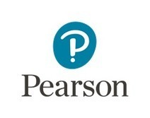 Pearson Announces Mixed Reality Pilots Designed to Solve Real World Learning Challenges at Colleges and Universities | Aprendiendo a Distancia | Scoop.it