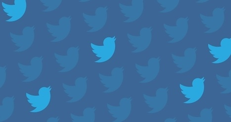 The Complete Twitter Content Strategy Guide | SEJ | Public Relations & Social Media Insight | Scoop.it