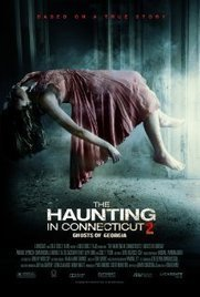 The Haunting in Connecticut 2: Ghosts of Georgia Online Streaming - Full Movies HD - Watch The Haunting in Connecticut 2: Ghosts of Georgia Full Length Movie Stream | FullMoviesHD | Scoop.it