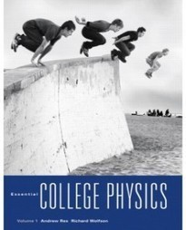 Test Bank For » Test Bank for Essential College Physics, 1st Edition: Andrew Rex Download | Physics Test Bank | Scoop.it