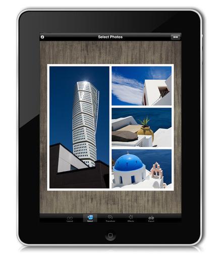 Top iPad/iPhone App Picks for Photographers for 2011 | Nerd Vittles Daily Dump | Scoop.it