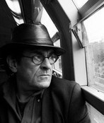 Scéalta Bleachtaireachta  :   Franco-Irish Literary Festival 2015 on Crime Fiction | The Irish Literary Times | Scoop.it