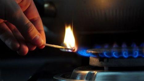 France: les tarifs du gaz baisseront d'environ 3,5% au 1er avril (L'express, 16/03/2016) | Le Gaz Naturel | Scoop.it