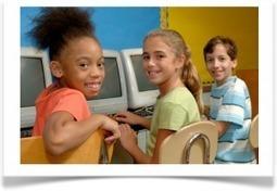 Fun Ways to Help With Your School's Funding | Récolte de fonds | Scoop.it