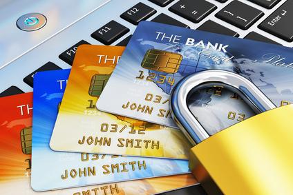 Pourquoi activer le paiement en ligne pour votre location saisonnière ? | RESAE | Scoop.it