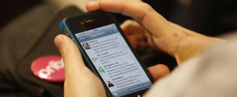 ¿Conoces casos interesantes en redes sociales en el área ambiental? | Educación Ambiental Mx | Scoop.it