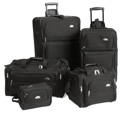 best luggage sets | seo | Scoop.it