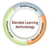 Does a Blended Learning, Flipped Classroom Pedagogy Help Information Literacy Students in the Long Term Adoption of Research Skills? | Informatievaardigheid | Scoop.it