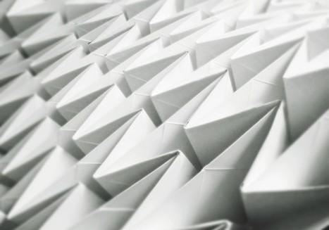 RECityMagazine - No precedent installation / MMX architects   [THE COOL STUFF]   Scoop.it