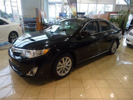 Before Purchasing that Dream Car   Pre-Owned Featured Vehicles   Scoop.it