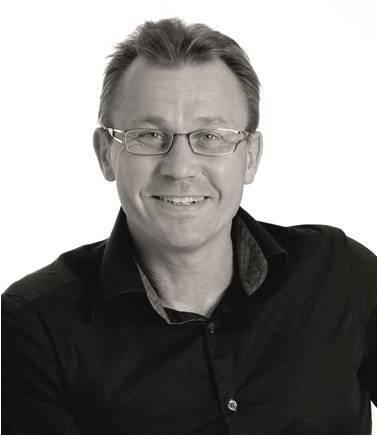 Point de vue de Thierry Fecomme : Mesure d'efficacité des moyens de communication   L'actualité de la communication globale   Scoop.it