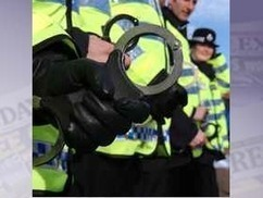 Police numbers lowest for a decade | The Indigenous Uprising of the British Isles | Scoop.it