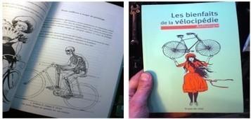 Les bienfaits de la vélocipédie   velocosm   Scoop.it