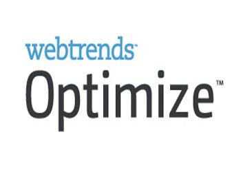 Webtrends Optimize, soluzione ideale per compagnie aeree e brand del travel | InTime - Social Media Magazine | Scoop.it