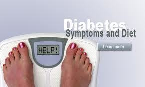 Wider Testing to Head Off Diabetes   Heart and Vascular Health   Scoop.it