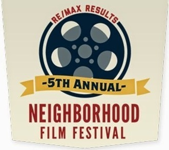 Brandography Press Releases: RE/MAX Results Announces Fifth Annual Neighborhood Film Festival | Brandography | Scoop.it