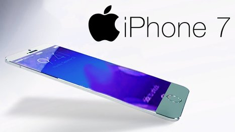Should you buy iPhone 7 or not? | iPhone Applications Development | Scoop.it