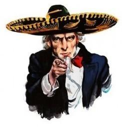 CNA: México, el país con la pobreza de África y la riqueza de Estados Unidos | La R-Evolución de ARMAK | Scoop.it