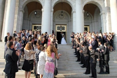 Wedding Videographer Necessary to Film the D-Day | Hire Service Pros | Scoop.it