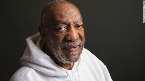 Preliminary hearing in Bill Cosby case to begin | Gender and Crime | Scoop.it