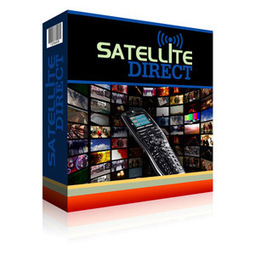 Satellite Direct Download | TV for PC, Mac and Mobile | Satellite Direct TV Software for PC, Mac & Mobile | Scoop.it