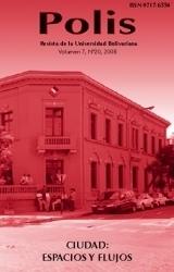 Esbozos para una pedagogía urbana pertinente a los desarrollos educativos en las ciudades | (Todo) Pedagogía y Educación Social | Scoop.it