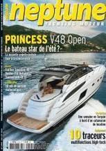 revue2presse.fr - La revue de presse 100% gratuite sur le Web | Ressources FLE | Scoop.it