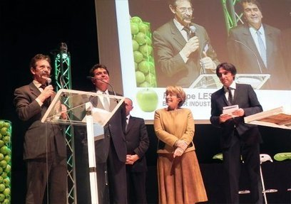 Grand Montauban : 4 entreprises lauréates des Trophées de l'Économie | La lettre de Toulouse | Scoop.it