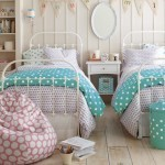 Sweet dreams! 11 awesome picks for kids bedding | Bedroom Decor | Scoop.it