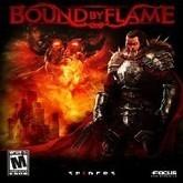 Telecharger Bound by Flame gratuit : jeu complet, astuces, soluce, code, test ... | L'actualité des jeux pc | Scoop.it
