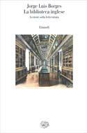 Fuori catalogo - Libri esauriti su AbeBooks.it   Diventa editore di te stesso   Scoop.it