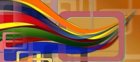 Phonétique corrective du FLE | TELT | Scoop.it