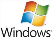 Microsoft en aurait terminé avec les Service Packs de Windows   Veille de Black Eco   Scoop.it