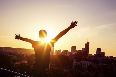 Entrepriselibérée : l'avenir de l'entreprise est l'entreprise Y! - As We Are | Ressources humaines 2.0 | Scoop.it
