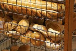 Hundreds of Foods in U.S. Contain 'ADA' Plastics Chemical: Report - Cornucopia Institute | Scratch Cooking | Scoop.it