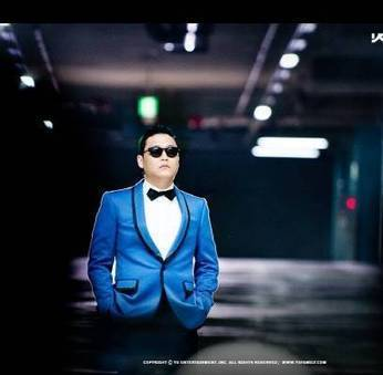 Psy planning for a comeback this September | allkpop.com | Japanese and Korean Entertainment | Scoop.it
