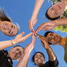 Interprofessional Education Program Victoria University