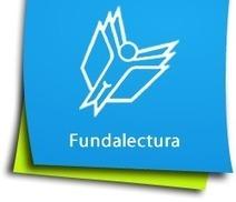 Fundación para el fomento de la lectura :: Fundalectura | Noticias sobre LIJ | Scoop.it