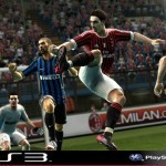 Download pes 2012, 13  Android App for Samsung galaxy S3 | benfarej | Scoop.it