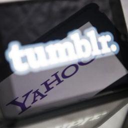 Übernahme: Yahoo zahlt 1,1 Milliarden Dollar für Tumblr - SPIEGEL ONLINE | Digital - our new way of life | Scoop.it