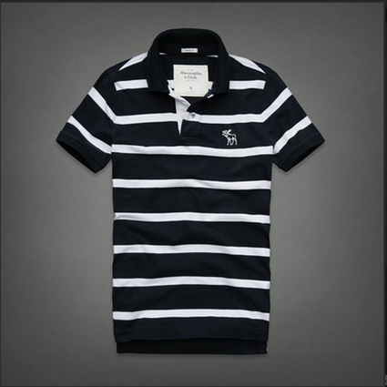 Abercrombie Mens Polos-Cheap Abercrombie and Fitch Ireland | Abercrombie and Fitch Brussel | Scoop.it