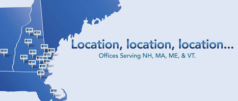 The Bean Group, International Real Estate Group: New Hampshire Seacoast Real Estate | The Bean Group | Scoop.it