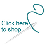 Laurel's Stitchery, The best little stitchery shop on the internet! | Hobbies of Mine | Scoop.it