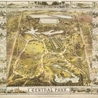 New York Public Library Puts 20,000 Hi-Res Maps Online for FREE