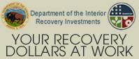 Interior Releases Progress Report on National Water Census | Clean Water | Scoop.it