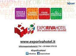 La formazione di Ideaturismo in scena a Expo Riva Hotel - Idea Turismo | idea ed idee nel turismo | Scoop.it